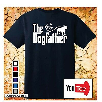 Whippet Dog Mum//Dad Like Normal Only Cooler T-Shirt Ladies//Mens Loose//Fitted