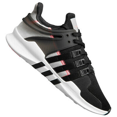 best sneakers bd232 0beb8 adidas Originals EQT Equipment Support ADV Sneaker S76962 Gr. 44 B-Ware neu