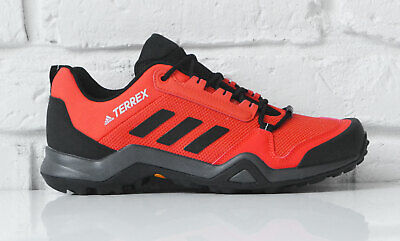 on sale 2b4ba e29db ADIDAS TERREX AX3 BC0528 Sneakers Sportiva Casual Uomo