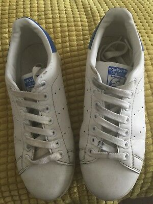 new concept 1746e 025a9 Tennis Baskets Stan Smith ADIDAS Pointure 36