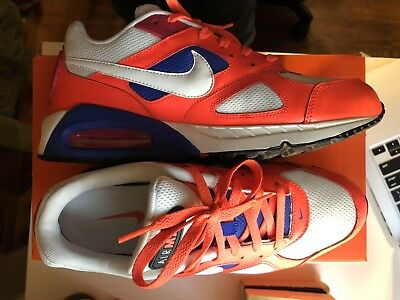 sneakers for cheap 3e7ab cad3a Nike Air Max IVO Womens Running Shoes (2012)