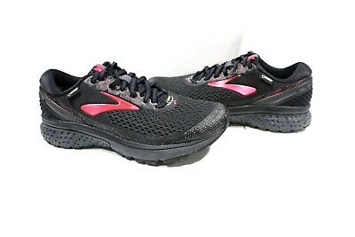 0cabcd15033 WOMEN S BROOKS GHOST 11 GTX Running shoes size 10.5 B (X80) -  40.00 ...