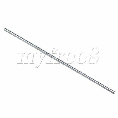 500mm Length Corrosion Resist Outer Dia 12mm Cylinder Linear Shaft Optical Axis