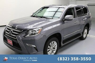 """Remote Start for Lexus GX 460 2010-2016 /""""Push-To-Start/"""" Models  PLUS T-Harness"""