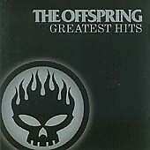 Greatest Hits by The Offspring (CD, 2005)