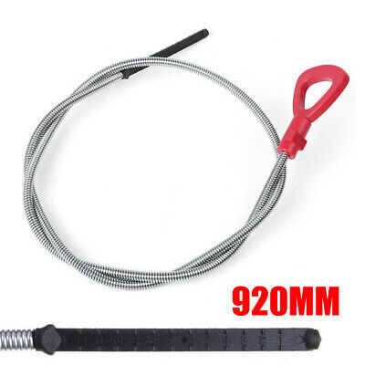 Original High Quality 920MM length Mercedes gearbox oil dipstick Car accessories
