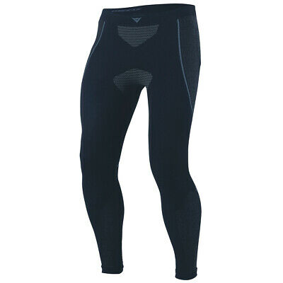 Dainese D-Core Dry Pants Black/Anthracite