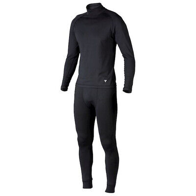 Dainese Air Breath Set D1 Inner Suit