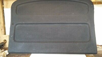 Ford Mondeo Mk 4 Parcel Tray 2.0 Tdci 09
