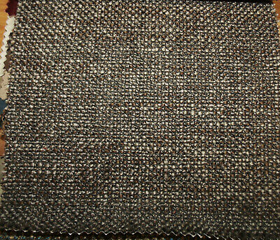 Tweed Upholstery Fabric Color Arabaca 19 54 Wide By The