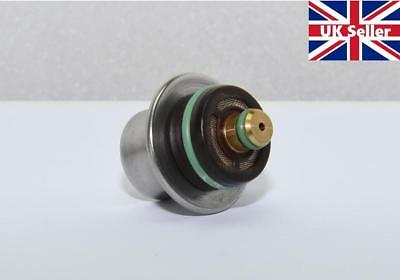 Fuel Pressure Regulator For Land Rover Discover 2 Td5 DEFENDER 4Bar 56246245745