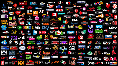 Best IPTV subscription, smarters, smart tv, firestick, android 1 Month sub.