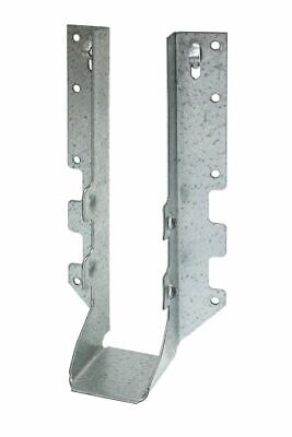 316 Stainless Steel Joist Hangers JUS26 LUS26 Deck Framing 2 x 6 Single QTY 1
