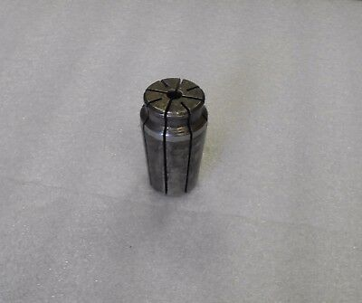 "13/64"" AF167 Collet, 200DA, Used, WARRANTY"