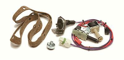 Excellent Painless Wiring 60109 Torque Converter Lockup Kit Vacuum Switch Gm Wiring 101 Eattedownsetwise Assnl