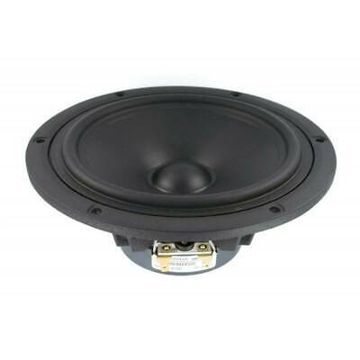 "Scan-Speak Discovery 18W/8424G00 7"" Woofer"