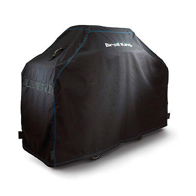Broil King 68491 Bbq Cover Regal 490/440 Pro Series Sovereign Xl 90 New