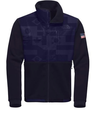 519c4d0ca91f THE NORTH FACE IC International Collection Coaches Jacket (Cosmic ...