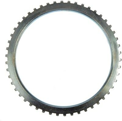 ABS Ring Front-Left/Right Dorman 917-531