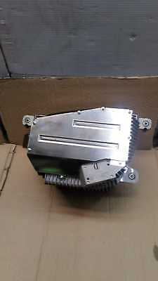 Bmw X6 E71 E72 Head Up Display Speedometer Projector Assembly 9168692 6230923000