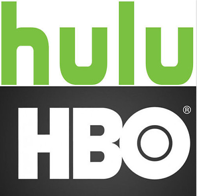 Hulu Premium Account + Hbo – 12 Months Warranty – Fast Delivery