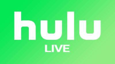 Hulu Premium Account with Live Tv - 1 Year Warranty - Instant Delivery