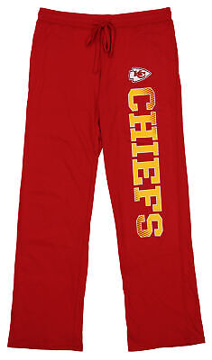 4be11267 CONCEPTS SPORT NFL Women's Houston Texans Knit Pants - $17.99 | PicClick
