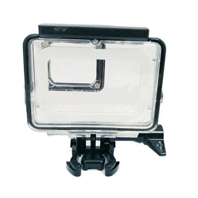 45M Underwater Diving Case Protective Waterproof Housing For GoPro Hero hot
