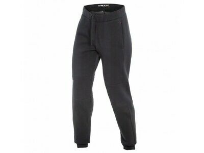 Pantaloni Dainese Sweatpants Lady Nero
