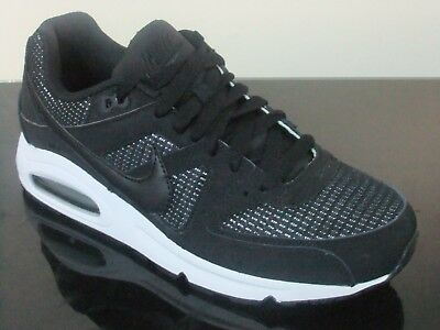 a0da801d76 Nike Air Max Command Mens Womens Shoes Trainers Uk Size 7 - 8 397690 091