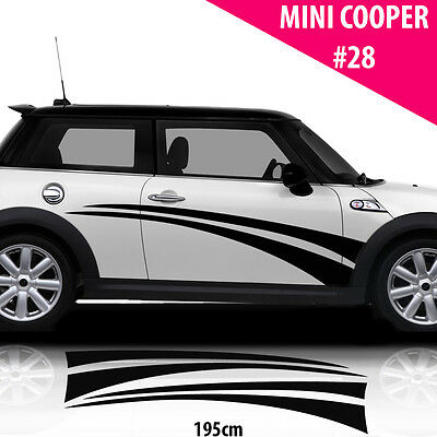 Fits Mini Cooper 2002-2006 Rear Side Panel Replacement Harmony HA-R69 Speakers