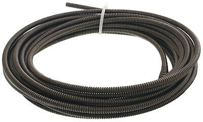 """Steel Dragon Tools® Replacement 5/16"""" x 35"""" Cable for Steel Dragon Tools®-D62A"""