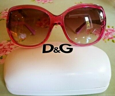 Dolceamp; 47 Eur 89Picclick Fr Gabbana Sunglasses NZwk0On8XP