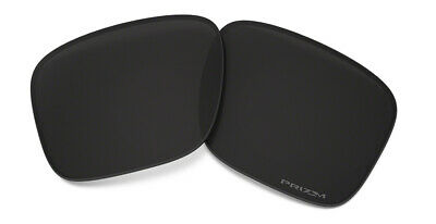 OAKLEY Holbrook Replacement Lens - AUTHENTIC Oakley Prizm Lenses- NEW- All Tint