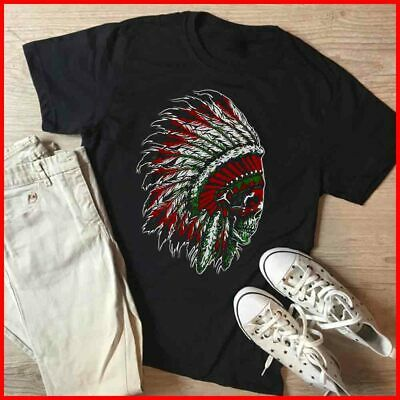 f1e46a18ed5e Chieftan T-Shirt Match Air Jordan Jordan Spizike Shoe Men s Graphic Black  Tee