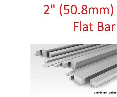 """127.0mm lengths up to 2500mm 2.5m ALUMINIUM ROUND TUBE 5/"""" 1 thickness"""