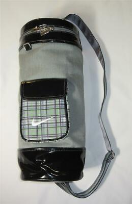 3bb7c41781ce7f 3 Reasons Members Are Addicted Source · NIKE GOLF SHOE Bag Women s Sling  Backpack 32 00 PicClick