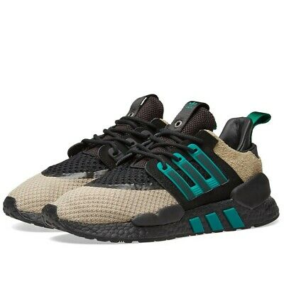 half off 039f4 bd4cc Adidas Consortium x Packer EQT 9118 New in Box, Size 11.5
