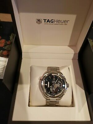 d65cad7e6a826 TAG HEUER GRAND Carrera