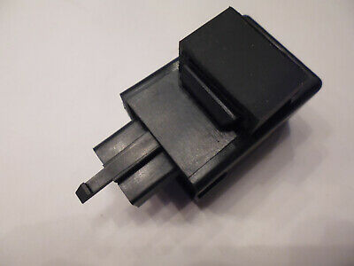 Blinkerrelais flasher relay assy Yamaha Fj 1200 91-92 3YA-83350