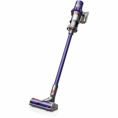 Dyson V10 Animal Cyclone V10 Cordless Vacuum Cleaner 2 Year Manufacturer