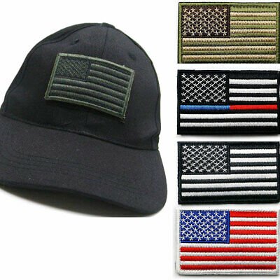 UxradG Multi Stylish Camo Soft Baseball Hat Cap Special Forces Operator Army