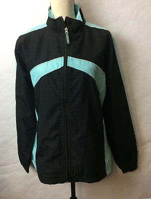 NWT BCG Womens 2 PC. Athletic Set Active Wear Pants Zip Jacket Size L ........14