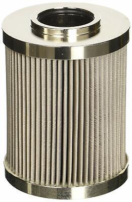 Killer Filter Hydraulic Replacement for Parker 290Z140A 100644713675 NEW