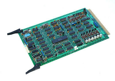 Used Accuray 4-064859-002 Pc Memory Board 4064859002