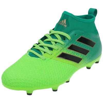 X 17 Jaune 74837 Chaussures Fxg Football Moulées Adidas 4 Neuf 76gfby
