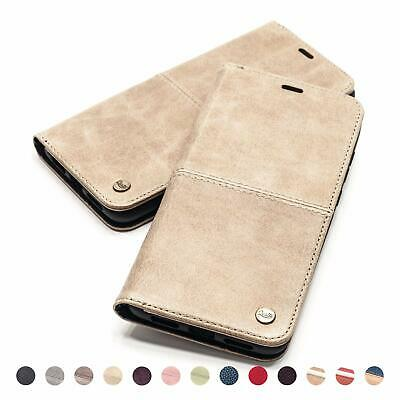 coque iphone 8 compatible qi