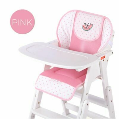 Cute Baby Stroller Accessories Cartoon Baby Chair Cushion Baby Warm Cartoon Baby