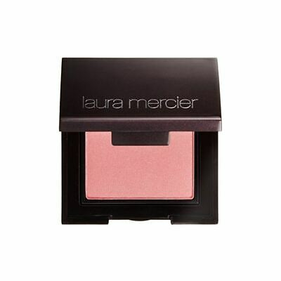 NEW Laura Mercier Second Skin Cheek Colour Blusher 3.6g - Pick your Colour
