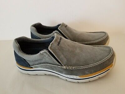 skechers 64109 blue Sale,up to 38